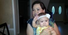 claire-and-grandma-luu