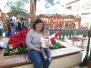 Santas Village Adventures