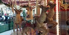 carousel-south-coast-plaza