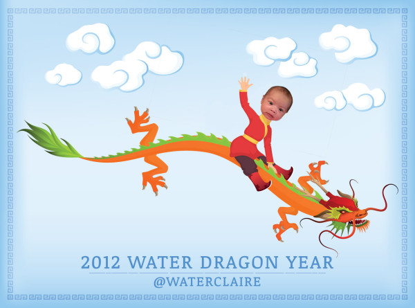 2012-claire-DRAGON-POSTER
